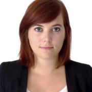 Laureline Améaume